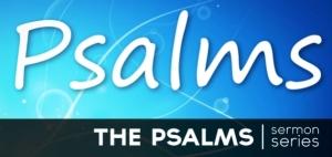 Psalms-SermonSeries